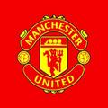 Labdarúgás: Berbatov aláírt Manchesterben!