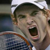 Andy Murray nyerte a Cincinnati tornát