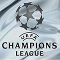 Labdarúgás: Bajnokok Ligája csoportbeosztások