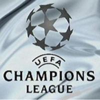 Labdarúgás: Bajnokok Ligája selejtező: Hosszabbításban nyert a Liverpool