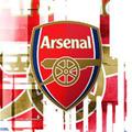 Legyőzte mumusát az Arsenal