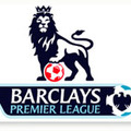 Premier League - Halmosiék megtréfálták az Arsenalt