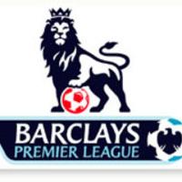 Győzelemmel felérő döntetlen Liverpoolban