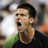 US Open 2008: Djokovic az utolsó elődöntős!