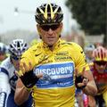 Kerékpár: Lance Armstrong visszatér?