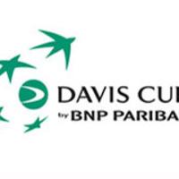Del Potro az argentín Davis kupa csapatban