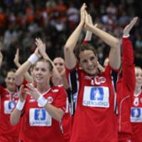 Peking 2008: Kézilabda: Norvégia az olimpiai bajnok!