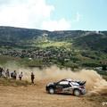 WRC: Acropolis Rally 2011