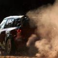 Dani Sordo: A WRC-n túl is van élet