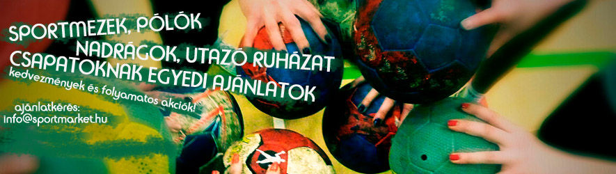 kezilabda_ruhazat2-mez-szettek.jpg