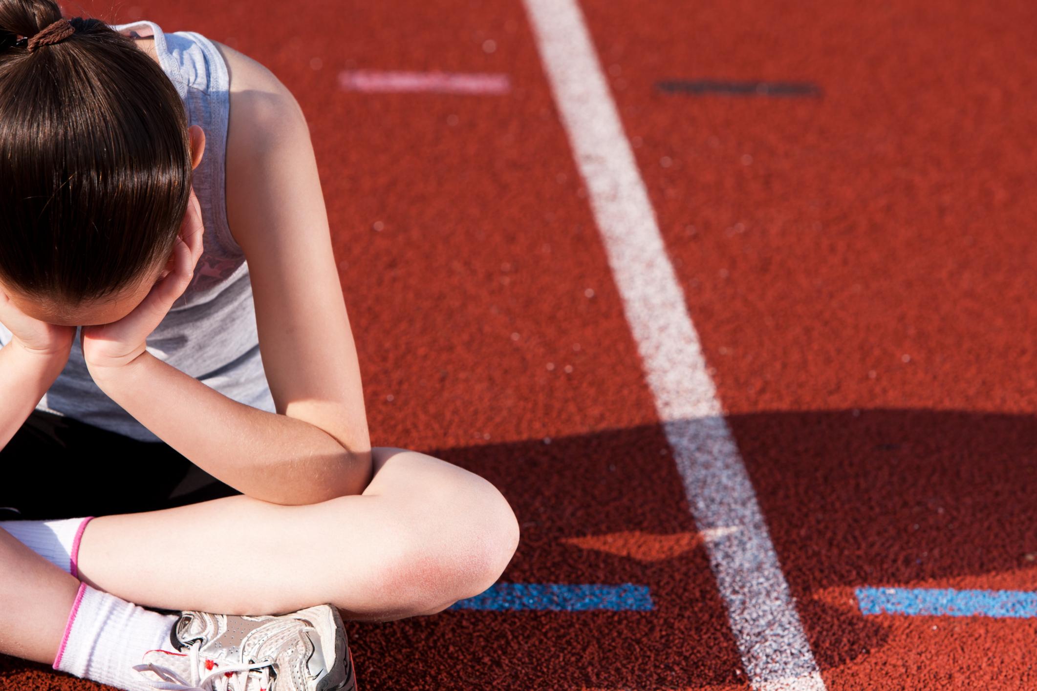 discouraged-athlete.jpg
