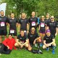 Vivicitta Félmaraton 2016