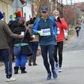Kaposvár Dombjai Félmaraton