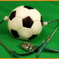 Sportsérülések hátterében álló pszichológiai faktorok nyomában