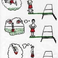 Kriszta: Képzeld el! - Néhány szó az imaginációról
