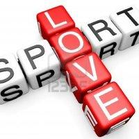 Egyiknek sikerül, a másiknak nem, a harmadik nem tudja mit akar... - párkapcsolatok a sportban