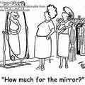Tükör Teszt
