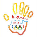 Hogyan készüljünk az olimpiára - mentálisan