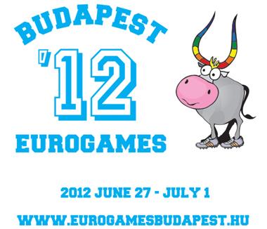 eurogames2012.jpg