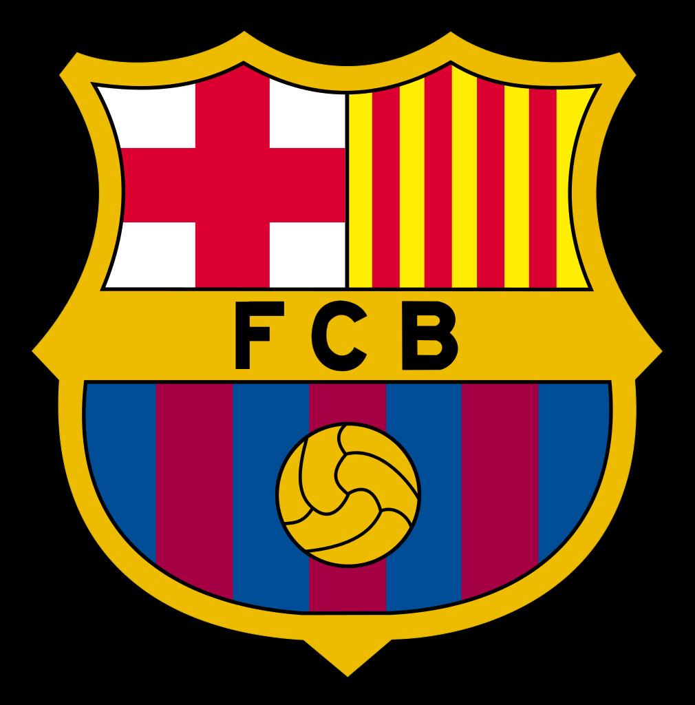 barcelona_logo.png