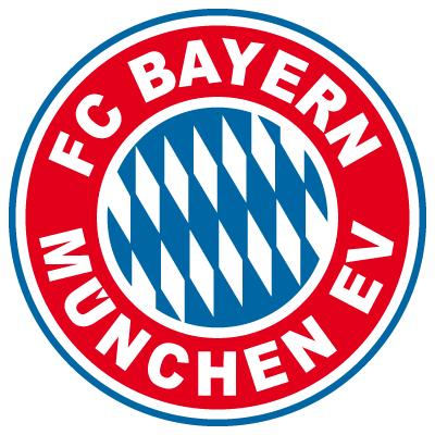 bayern-munchen-old-logo.png