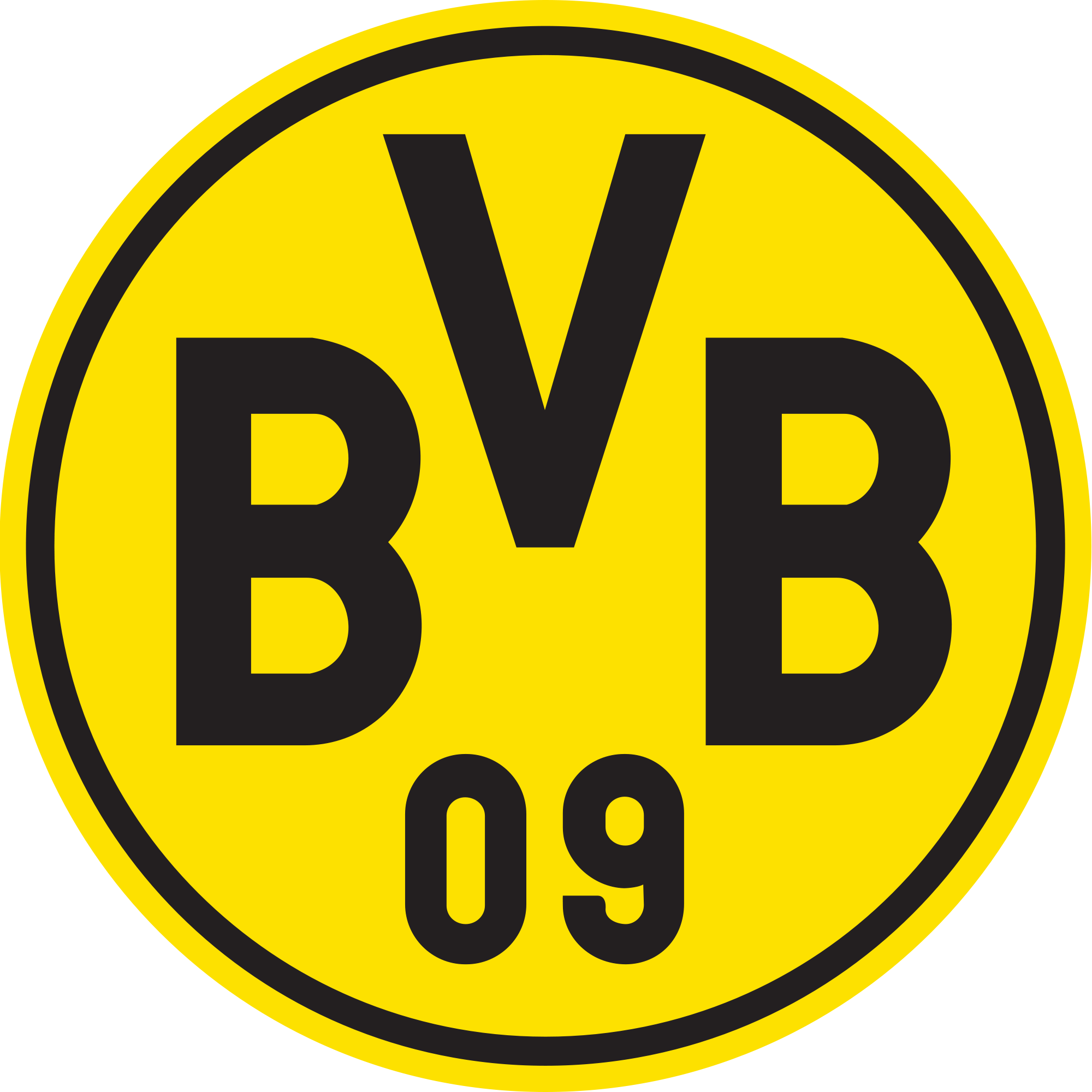 borussia_dortmund_logo.png
