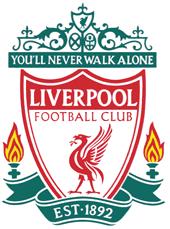 liverpool_fc_logo.png