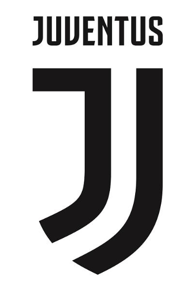 logo-juventus.png