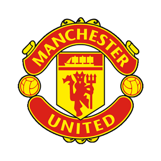 man-u-logo.png