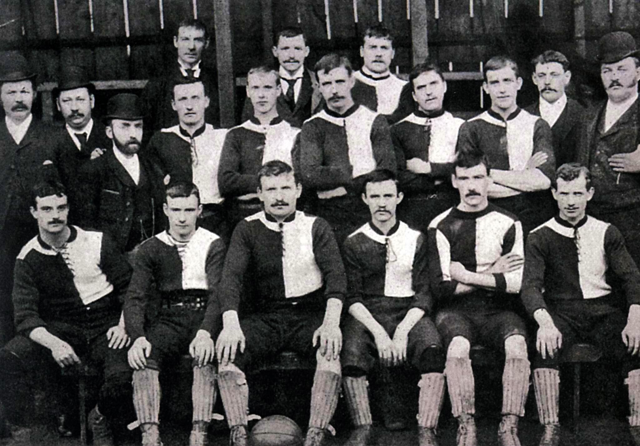 newton_heath_1892-93.jpg