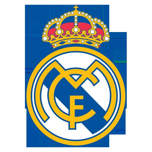 real_madrid_logo.png
