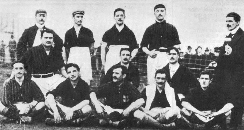 skuad_ac_milan_musim_1907-1908.jpg