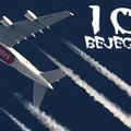 Jubileumi Emirates A380 bejegyzés
