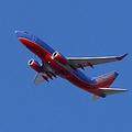 Kaszinók, szállodák, repülőgépek - Viva Las Vegas!