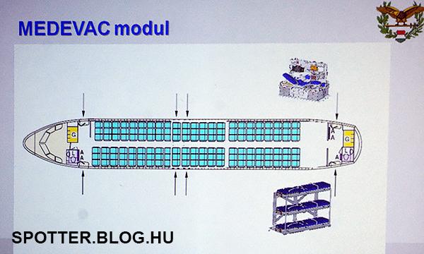 blog_a319_medevac-01.jpg