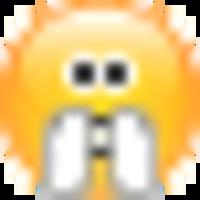 UHU-Linux Wiki