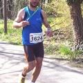 Bari maraton - Blasi Gyuri beszámolója