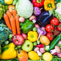 Folyton berohad a zöldség a hűtőbe? Itt a tuti tartósító módszer