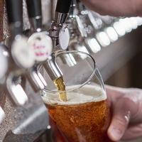 Ki ne borítsd a megmaradt állott sört! Nagyon jó hasznát veszed