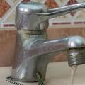 Így spórold meg a méregdrága vízkőoldó árát