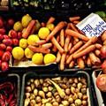 Vegeta házilag: csak zöldségből, adalékmentesen