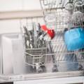 Nem is gondolnád, mennyi mindent tisztíthatsz meg a mosogatógépben