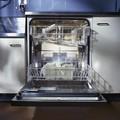 Így takarítsd ki a mosogatógéped olcsón, pillanatok alatt