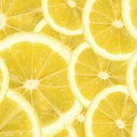 5 trükk, hogyan legyél szebb a citromtól