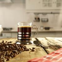 Túl drága az édesítő a kávéhoz? Ezzel fillérekből megúszhatod
