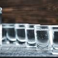 Nem is gondolnád, mennyi mindenre jó a vodka