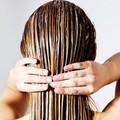 Filléres hajpakolás, hogy télen is szép legyen a hajad