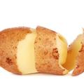 Ki ne dobd! Nem is gondolnád, mi mindenre jó a krumpli héja