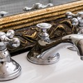 Filléres tippek a fürdőszoba kipucolásához