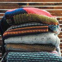 Így növesztheted vissza az eredeti méretre az összement ruhákat